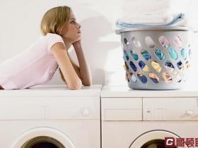 夜店服装洗涤注意事项